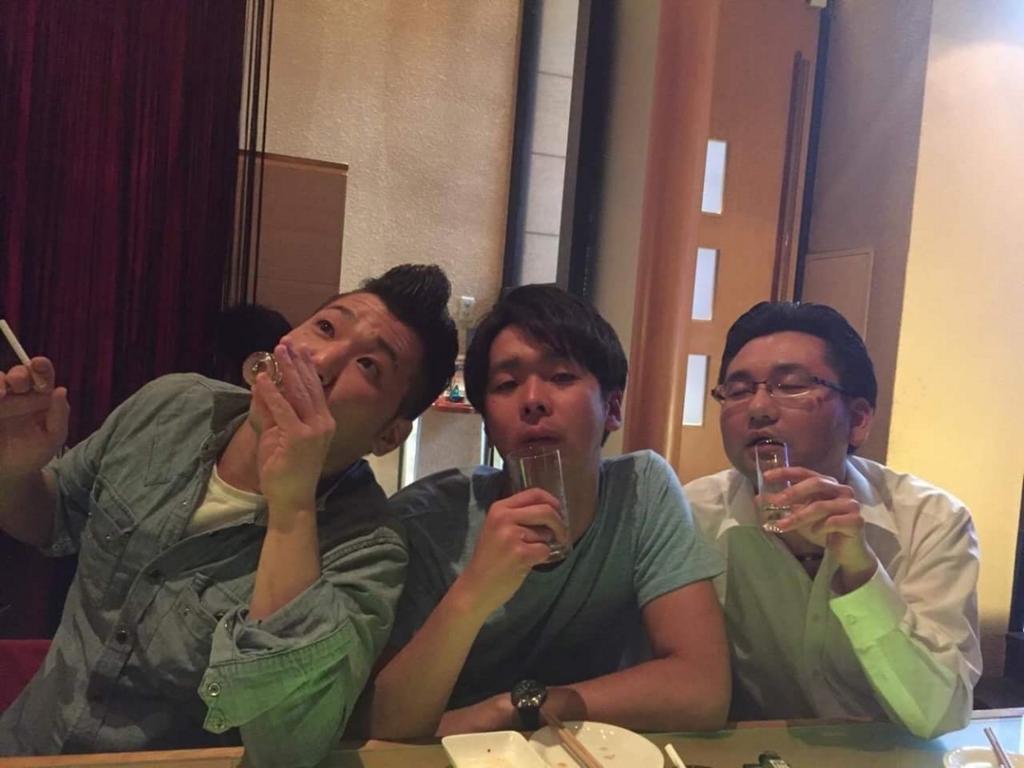 f:id:ryoyatsuna:20170620181829j:plain