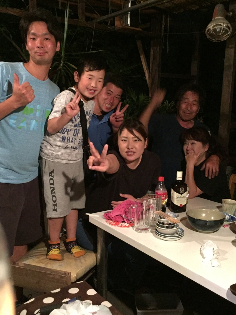 f:id:ryoyatsuna:20170705175634j:plain