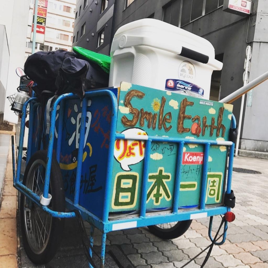 f:id:ryoyatsuna:20170705181240j:plain