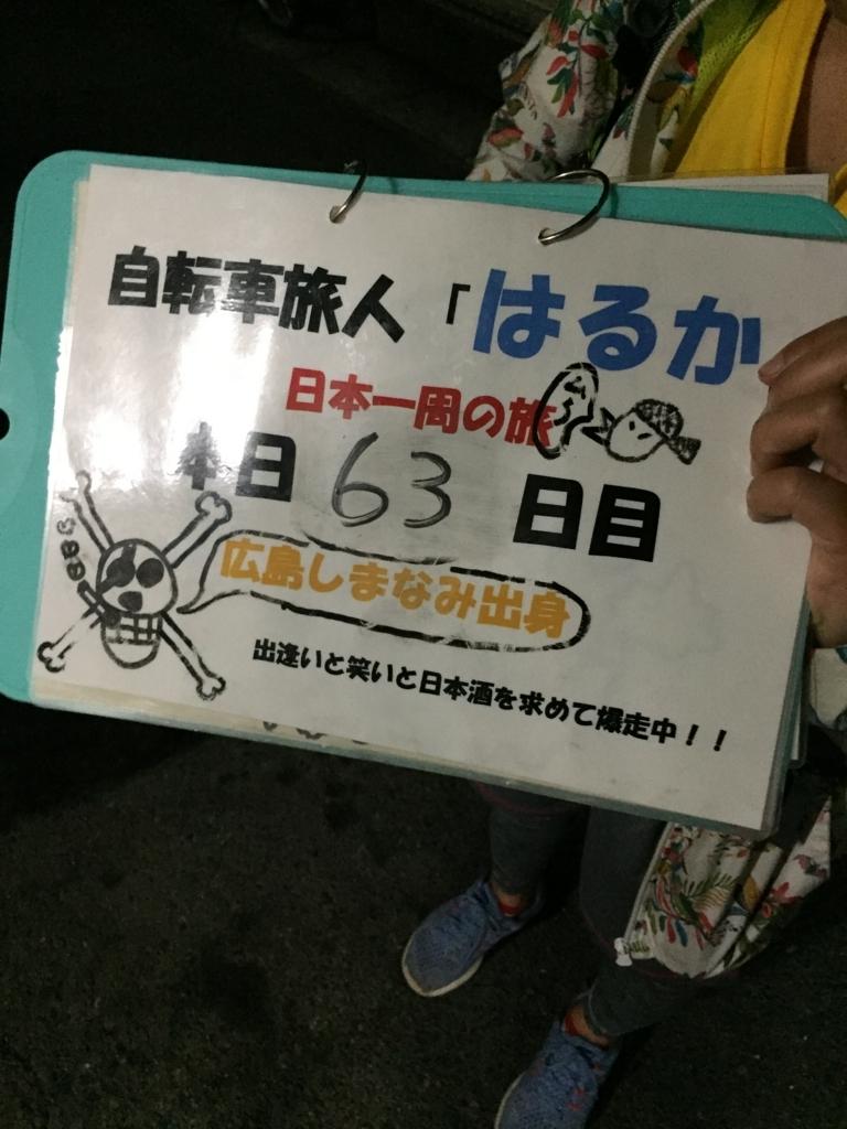 f:id:ryoyatsuna:20170714183043j:plain