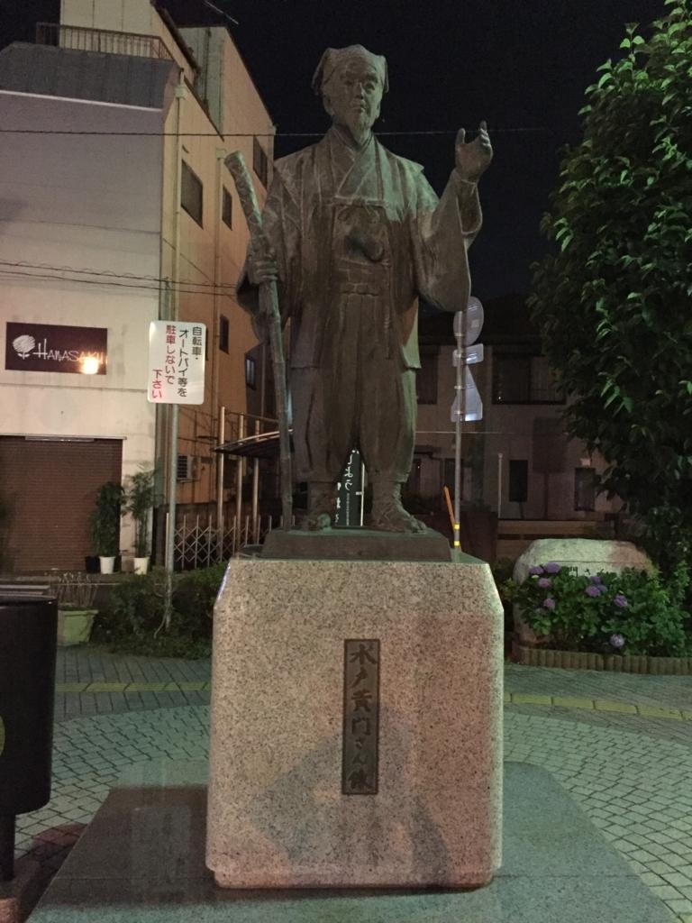 f:id:ryoyatsuna:20170714234354j:plain