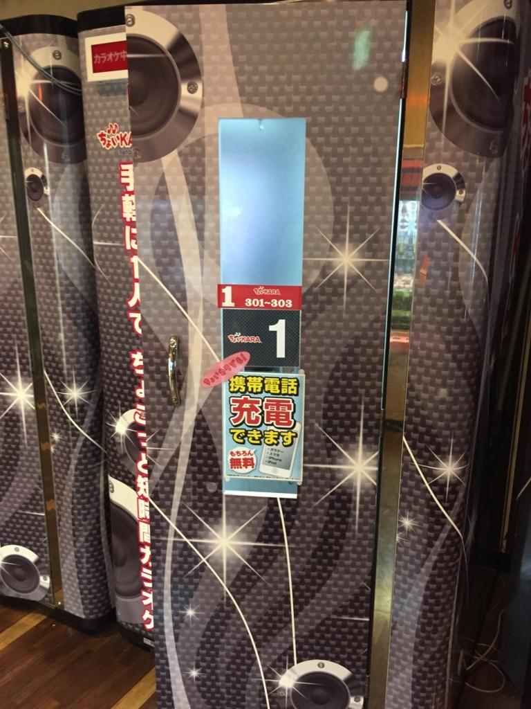 f:id:ryoyatsuna:20170714235111j:plain