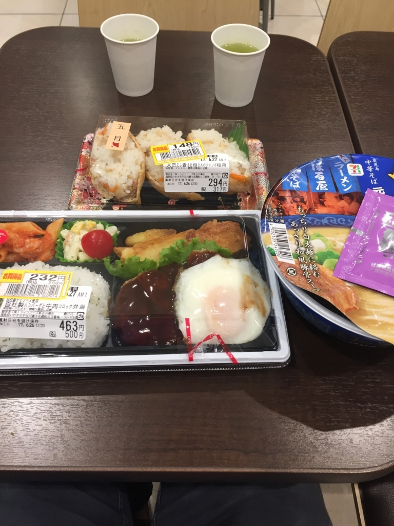 f:id:ryoyatsuna:20170715003331j:plain