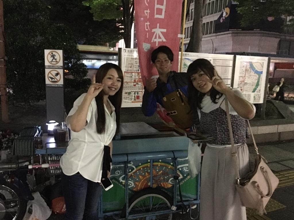 f:id:ryoyatsuna:20170715163723j:plain