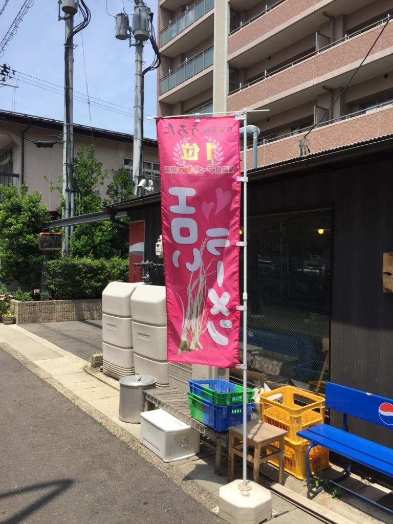 f:id:ryoyatsuna:20170715165120j:plain
