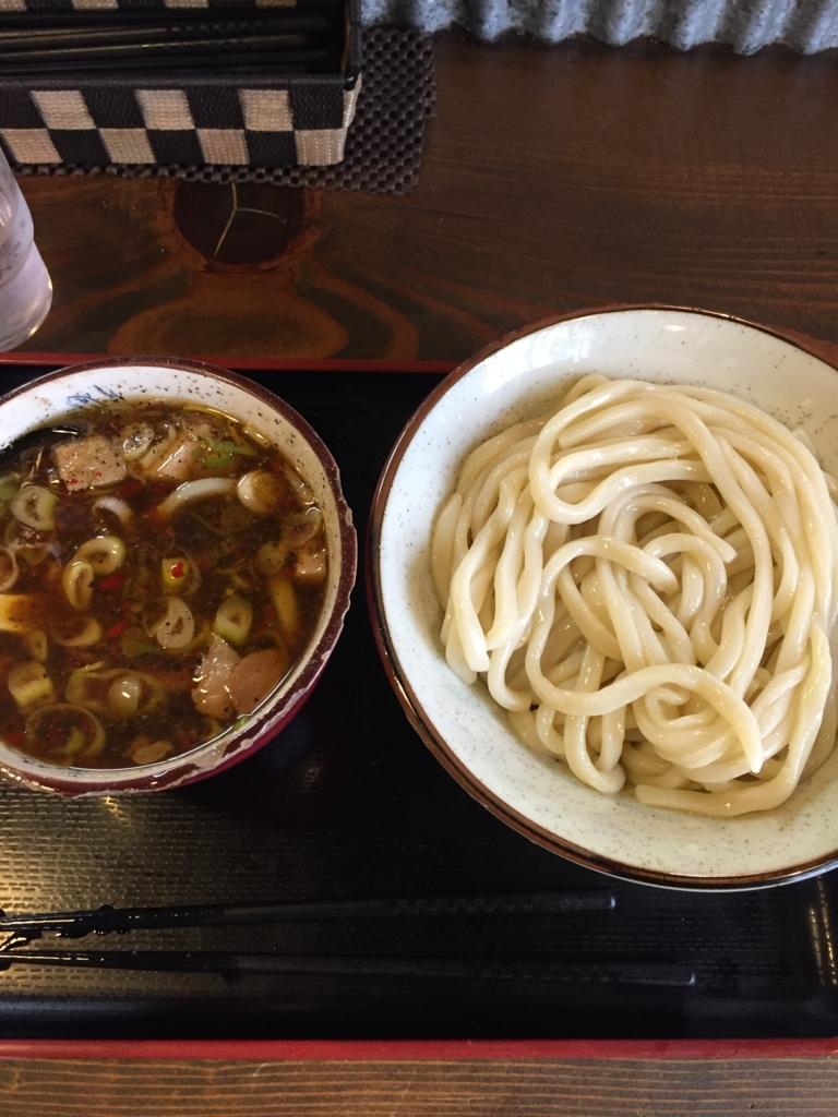 f:id:ryoyatsuna:20170715165400j:plain