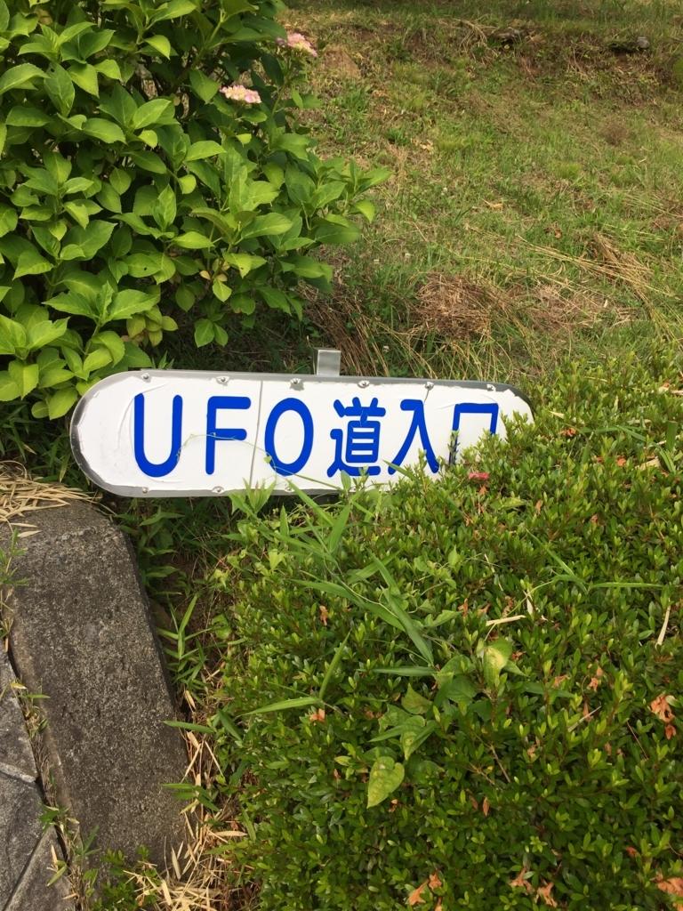 f:id:ryoyatsuna:20170715170446j:plain
