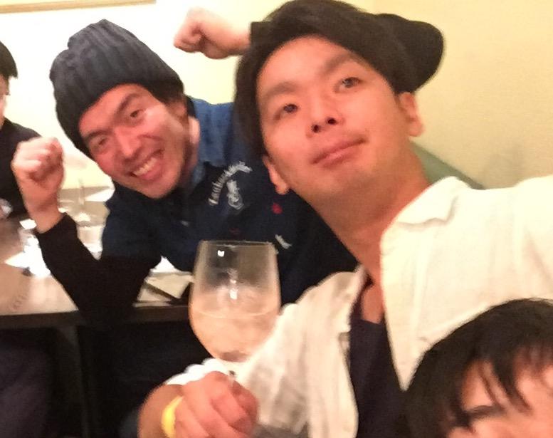 f:id:ryoyatsuna:20170715173006j:plain