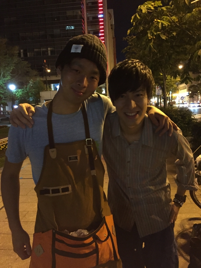 f:id:ryoyatsuna:20170830185949j:plain