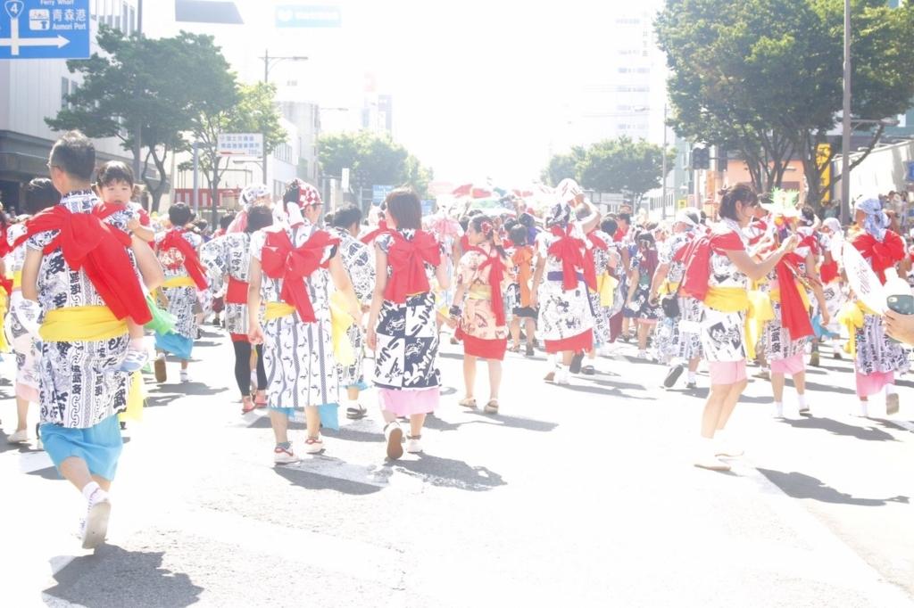 f:id:ryoyatsuna:20170912160818j:plain