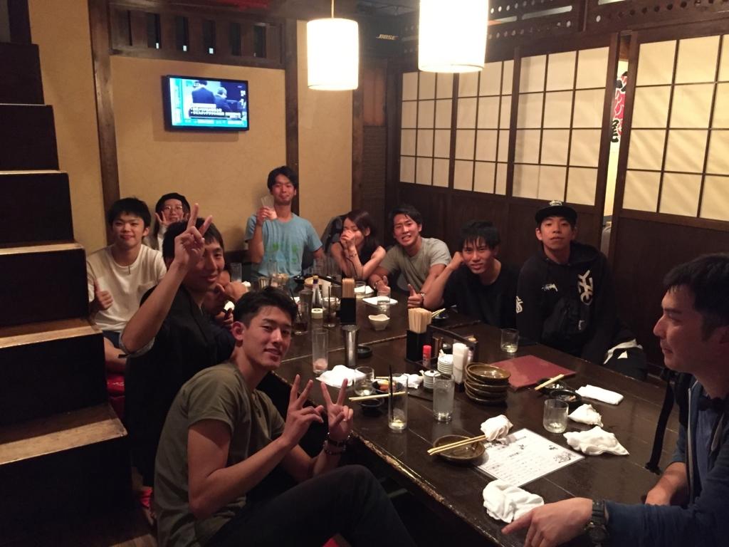 f:id:ryoyatsuna:20170912161521j:plain
