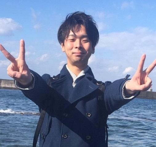 f:id:ryoyatsuna:20170913023045j:plain