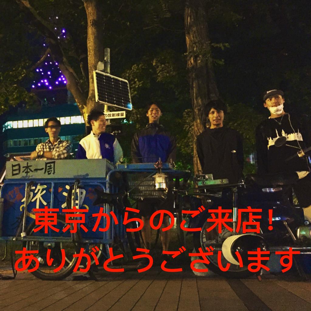 f:id:ryoyatsuna:20171018115052j:plain