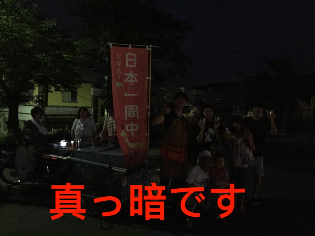 f:id:ryoyatsuna:20171020195326j:plain