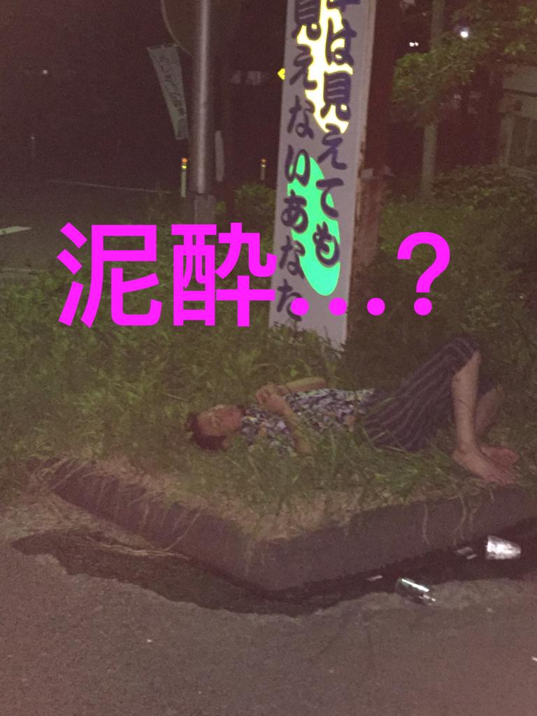 f:id:ryoyatsuna:20171020202121j:plain