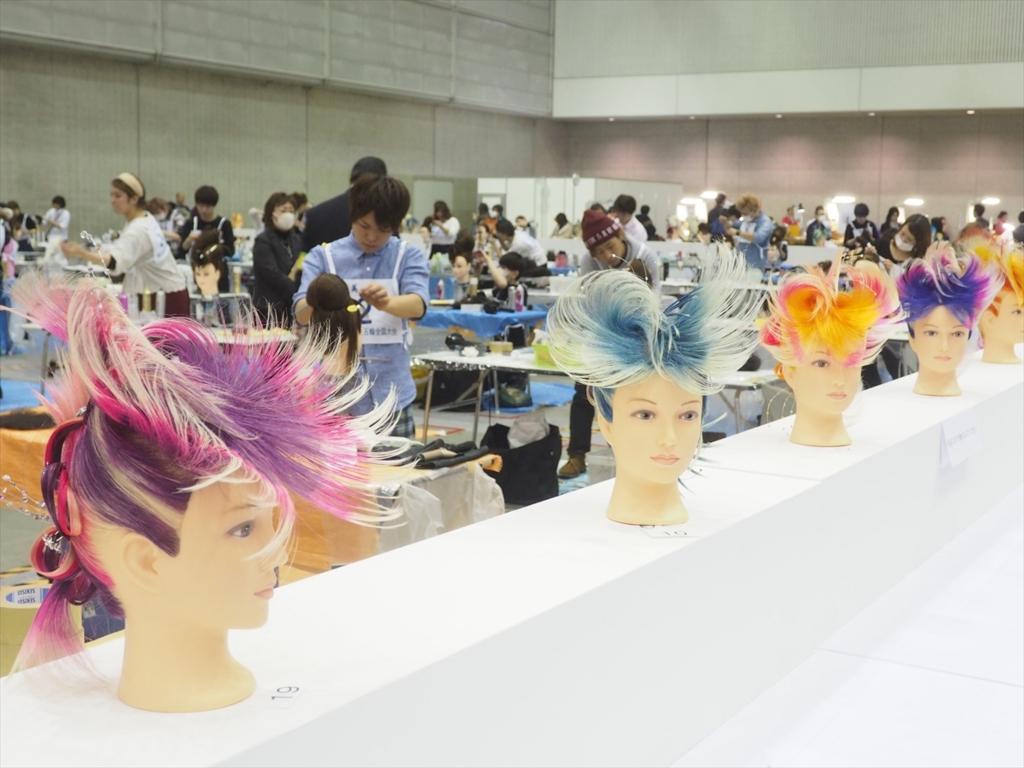 f:id:ryoyatsuna:20171207140527j:plain