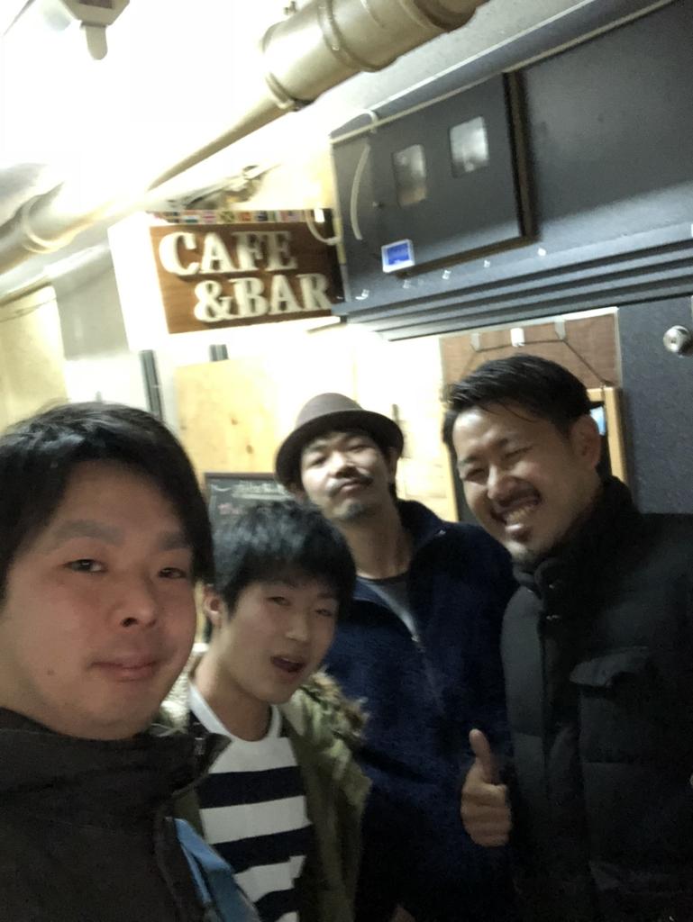 f:id:ryoyatsuna:20180119190900j:plain