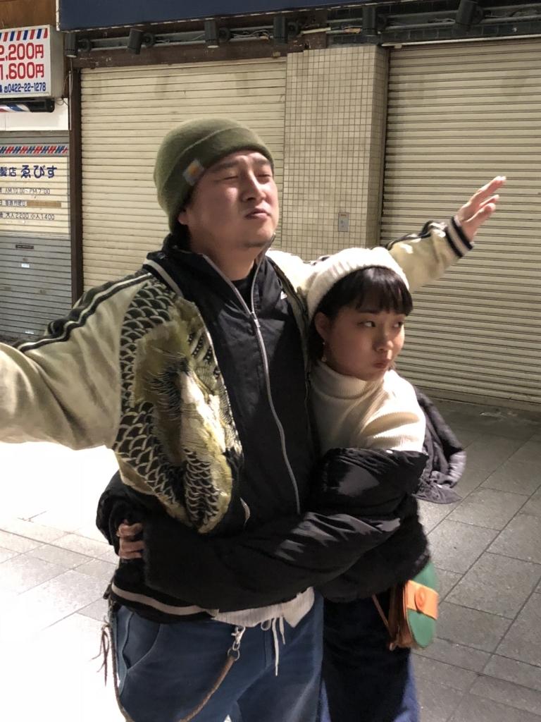 f:id:ryoyatsuna:20180215194641j:plain