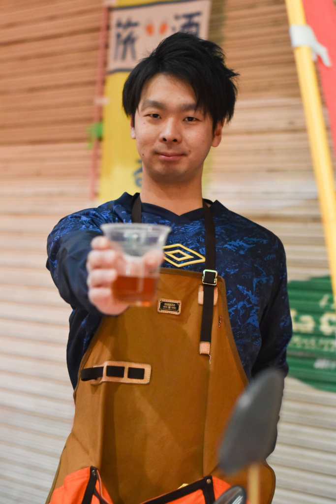 f:id:ryoyatsuna:20180216182518j:plain