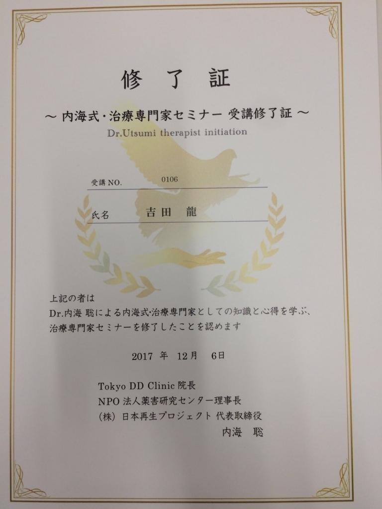f:id:ryoyoshida:20171223220553j:plain