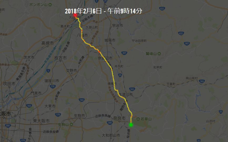 f:id:ryoyoshida:20180207190105p:plain