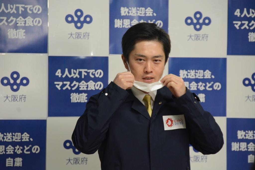 f:id:ryoyoshida:20210403030722j:image