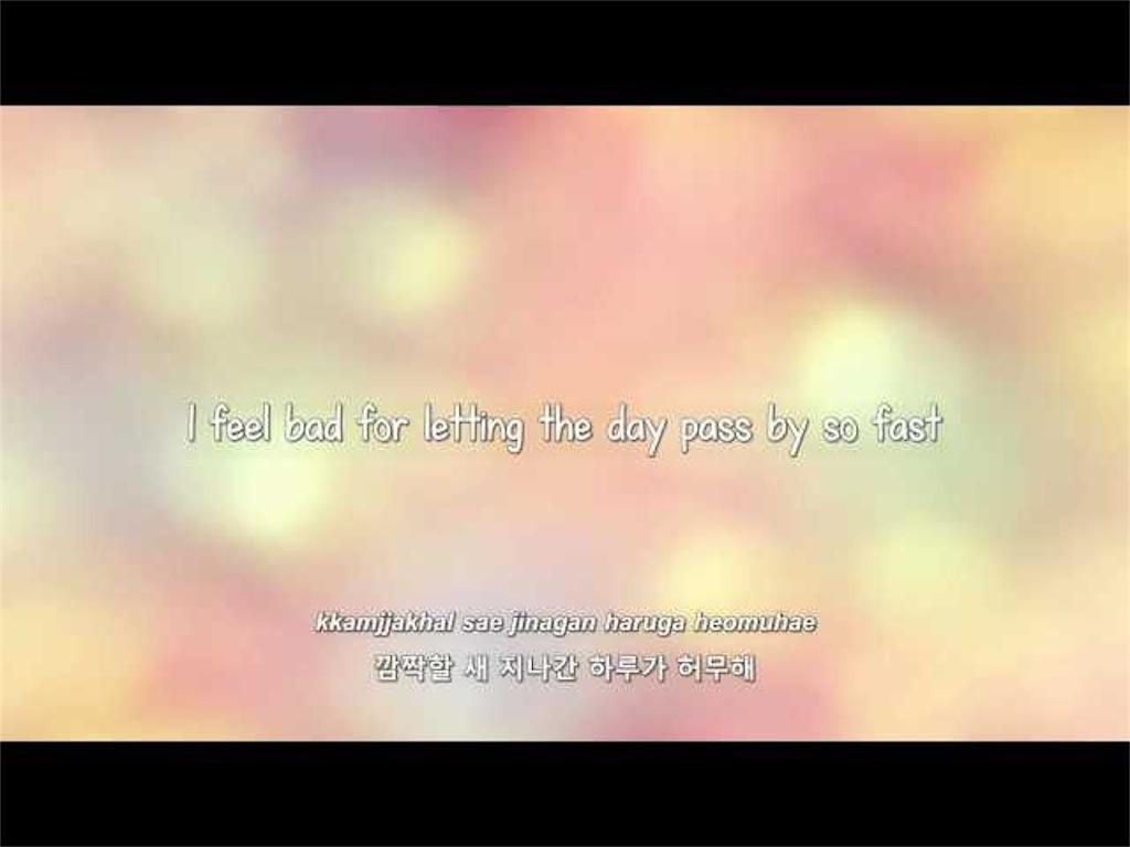 f:id:ryoyu2327:20181116223554j:image