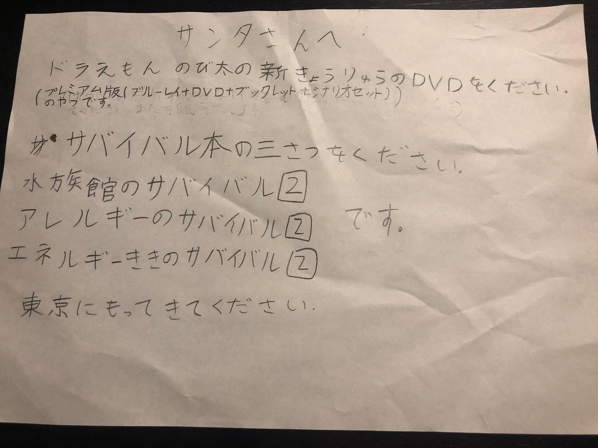 f:id:ryoyu2327:20201206001937j:plain