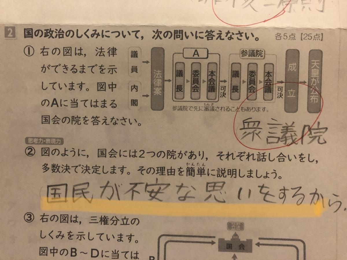 f:id:ryoyu2327:20210501005124j:plain