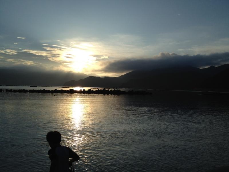 f:id:ryozanhaku:20120902061131j:image