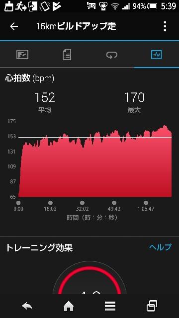 f:id:ryozen0806:20171103054102j:image