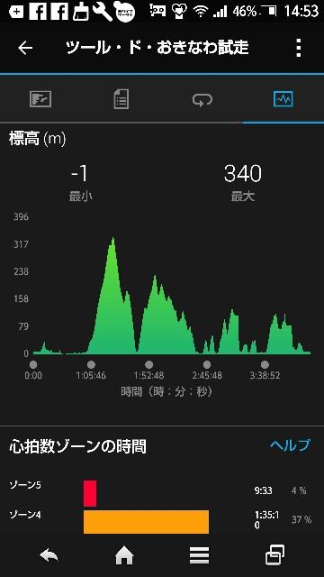 f:id:ryozen0806:20171105145609j:image