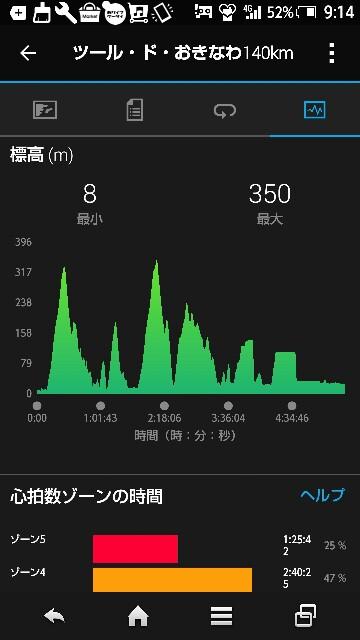 f:id:ryozen0806:20171118094858j:image