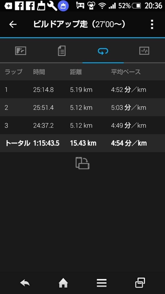 f:id:ryozen0806:20171205203915j:plain