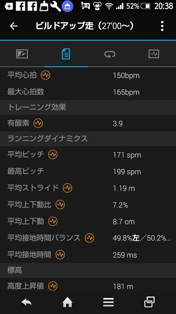 f:id:ryozen0806:20171205203935j:plain
