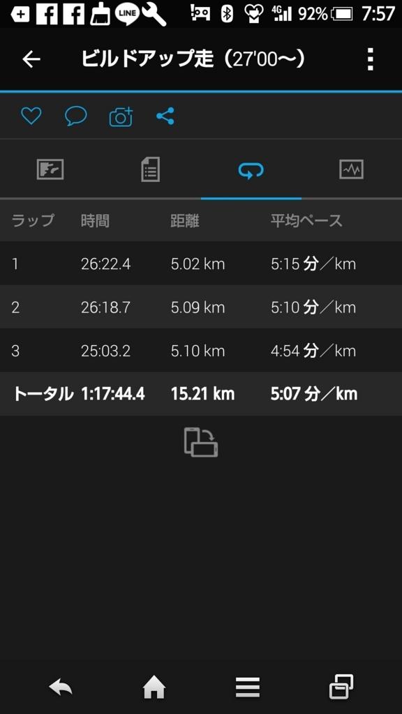 f:id:ryozen0806:20171215080314j:plain