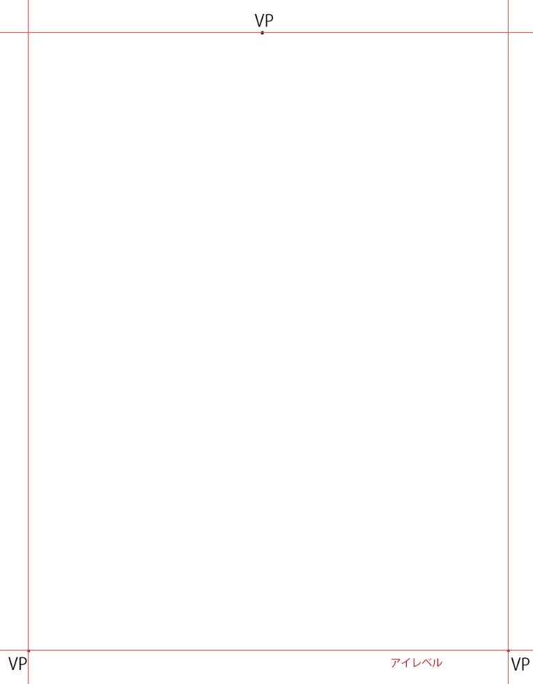 f:id:ryozin1119:20170331150352p:plain
