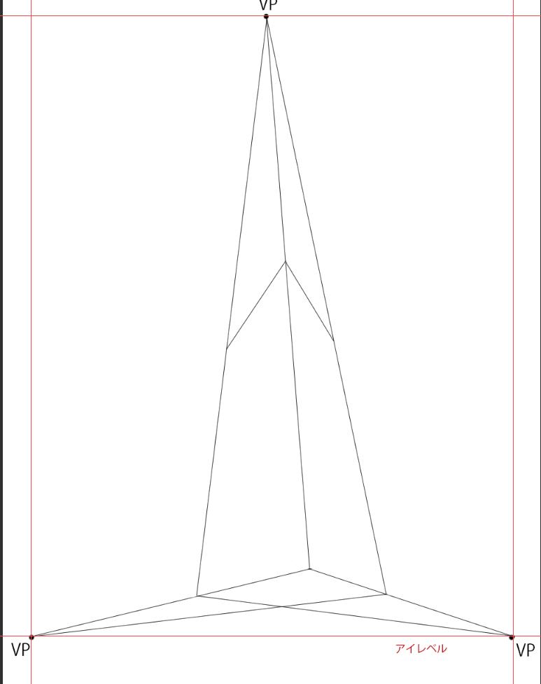 f:id:ryozin1119:20170331150447p:plain