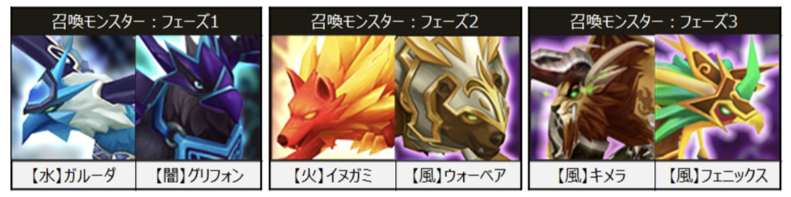 f:id:ryu-chance:20190602163443j:plain