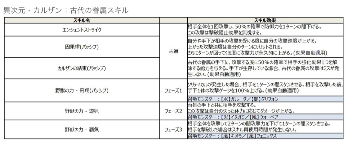 f:id:ryu-chance:20190602163603j:plain