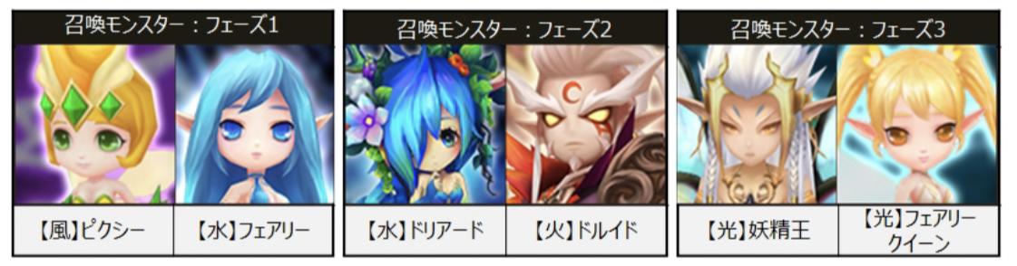 f:id:ryu-chance:20190602163637j:plain
