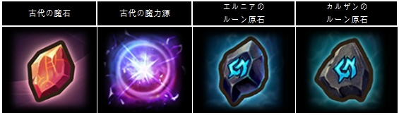 f:id:ryu-chance:20190611232157j:plain