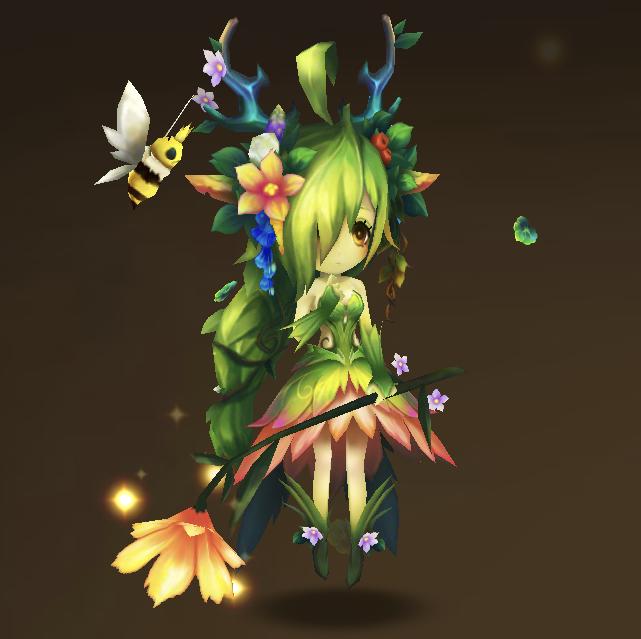 f:id:ryu-chance:20201205205028p:plain