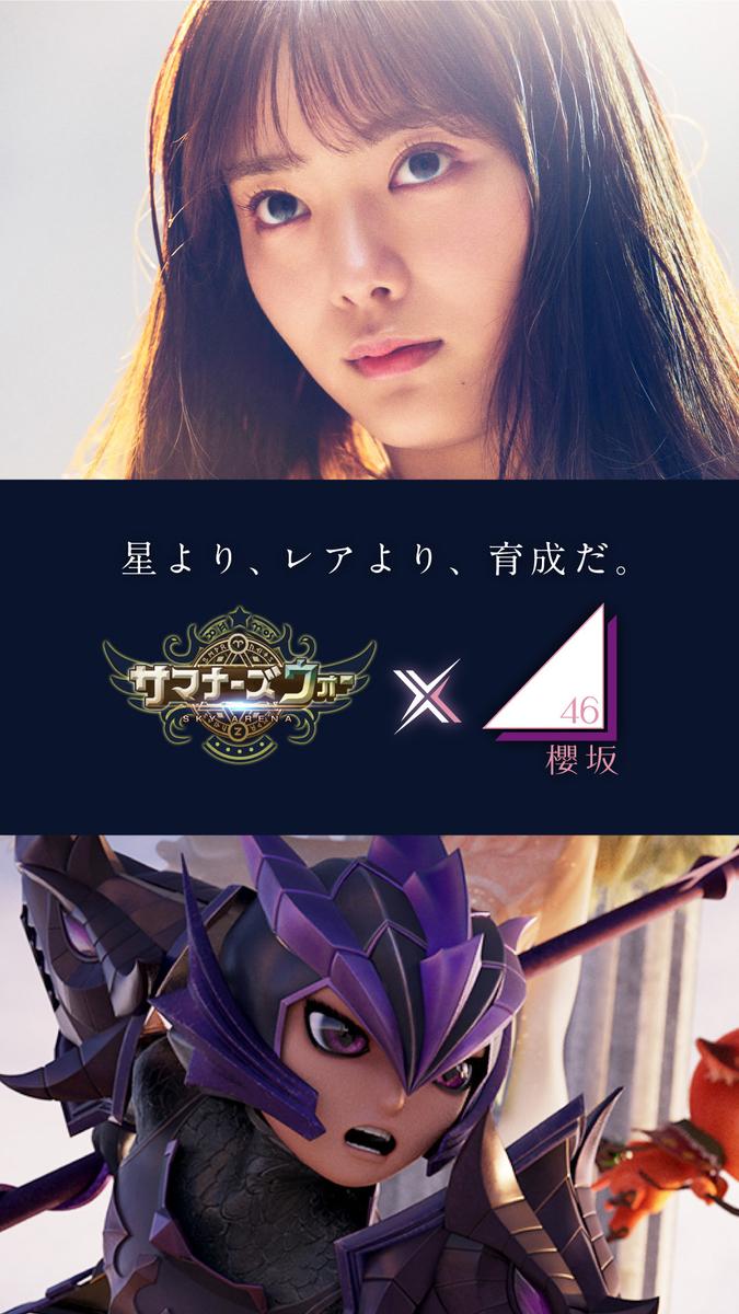 f:id:ryu-chance:20210225220630j:plain