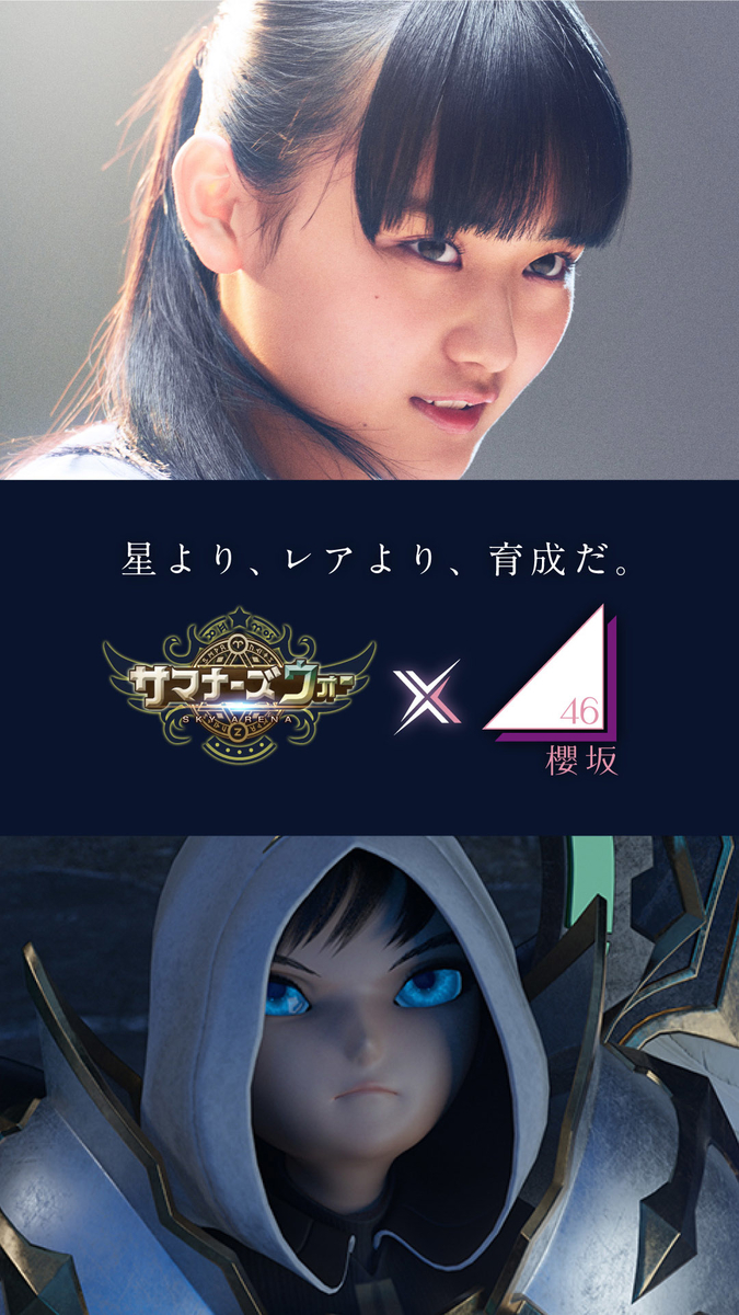 f:id:ryu-chance:20210225220633j:plain