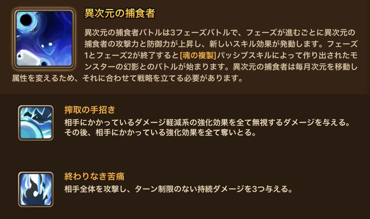 f:id:ryu-chance:20210409220149j:plain