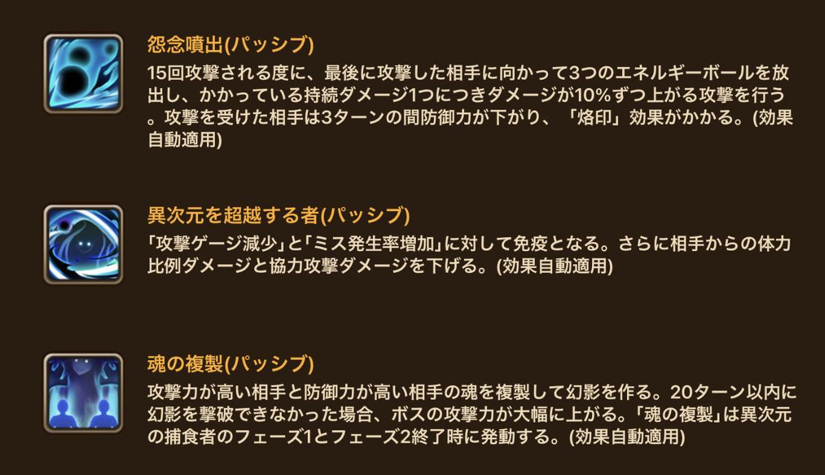 f:id:ryu-chance:20210409220152j:plain