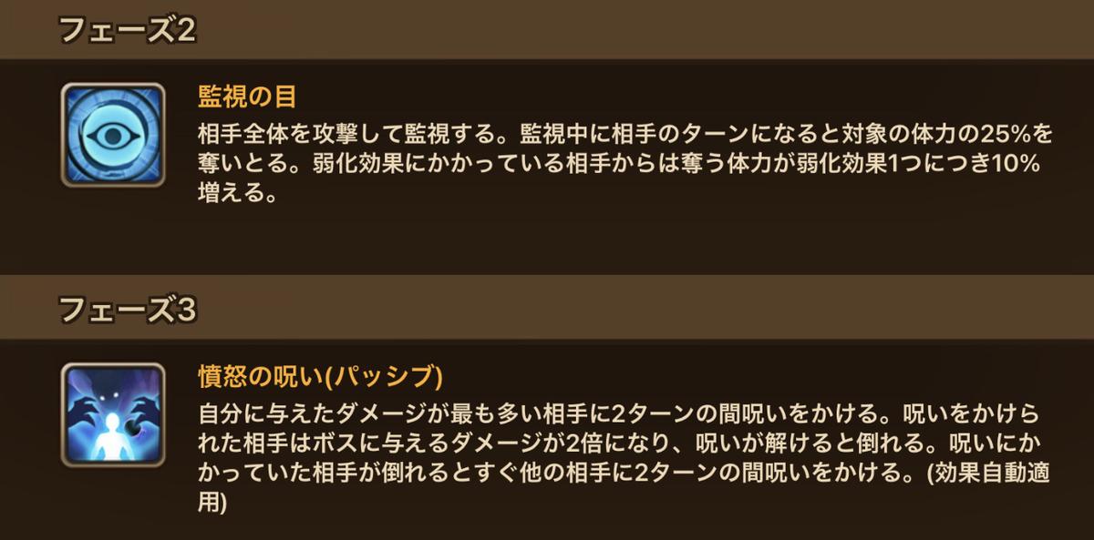 f:id:ryu-chance:20210409220156j:plain