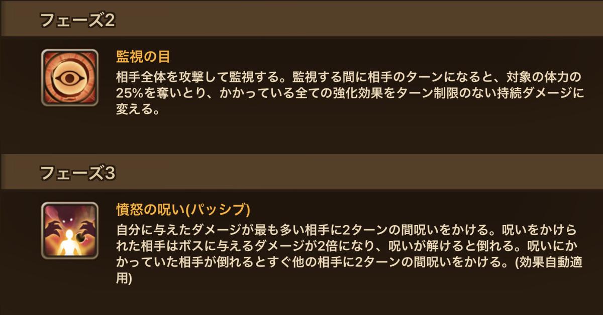 f:id:ryu-chance:20210507212238j:plain