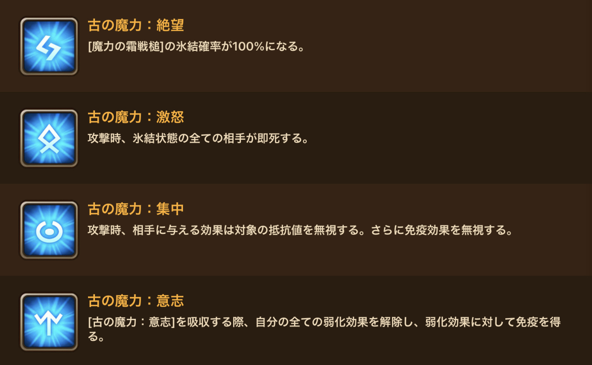 f:id:ryu-chance:20210529203839j:plain